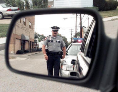 cop-pulled-over.jpg