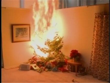 christmas-tree-fire.jpg