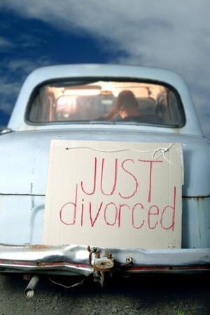 just-divorced.jpg