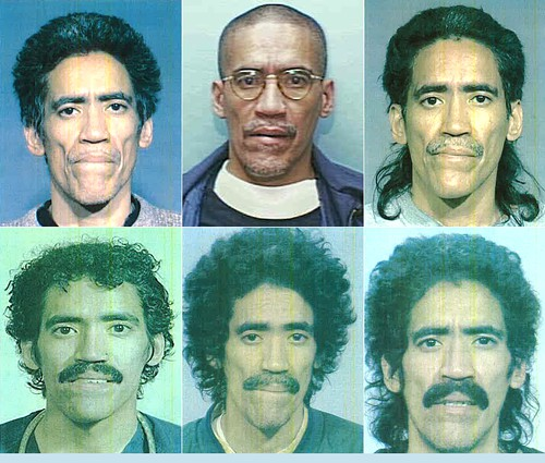 ted-williams-mugshots.jpg