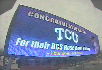 tcu-billboard.jpg