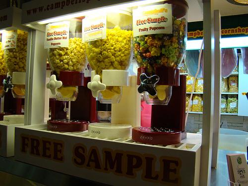 campbells-popcorn-shop.jpg