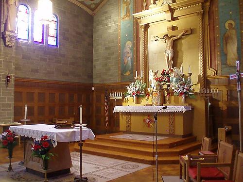cleveland-church.jpg