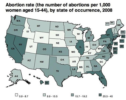 abortion-rates.JPG