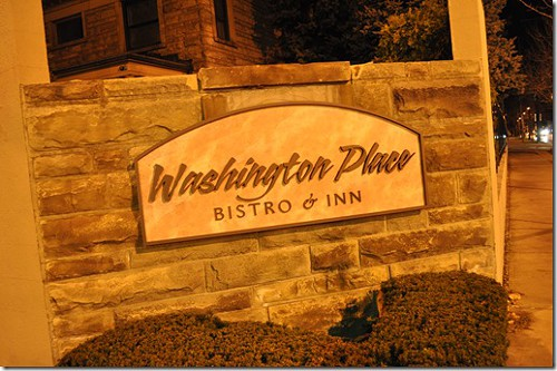 washington-place-bistro.jpg