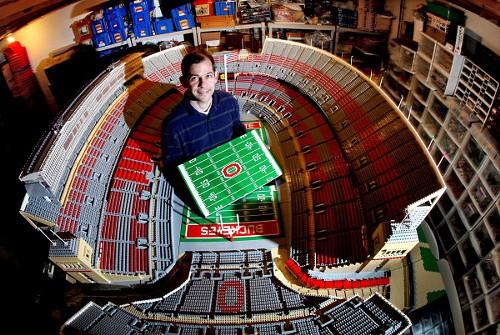 lego-ohio-stadium.jpg
