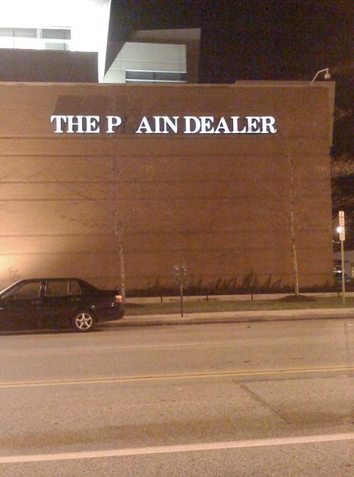 pain-dealer.jpg