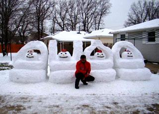 ohio-snowmen.jpg