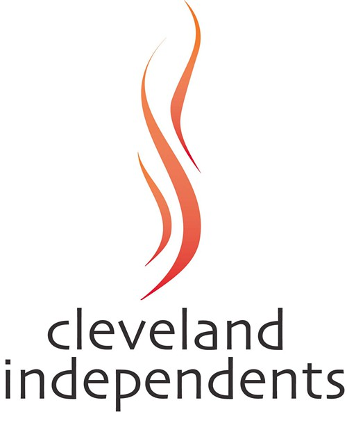 cleveland-independents.jpg