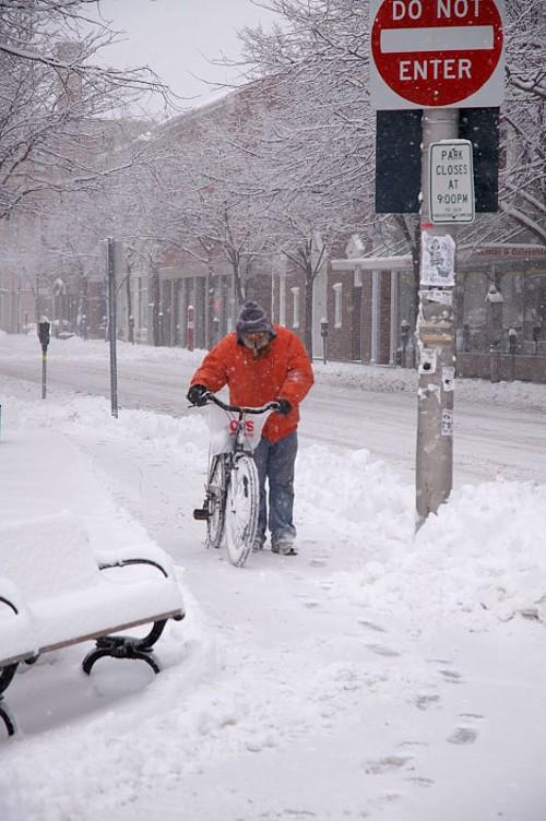 bike-snow.jpg