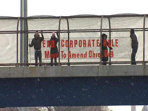 protest-banner.JPG