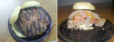 akron-aeros-burger.jpg