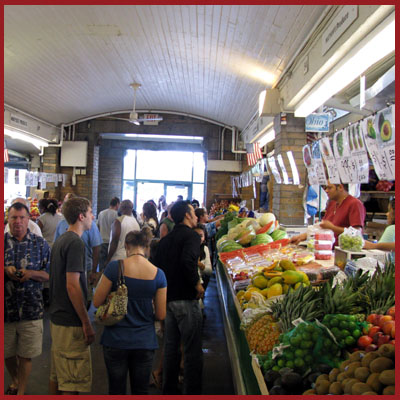 west-side-market-cleveland.jpg