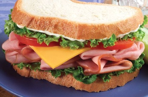 ham-sandwich.jpg