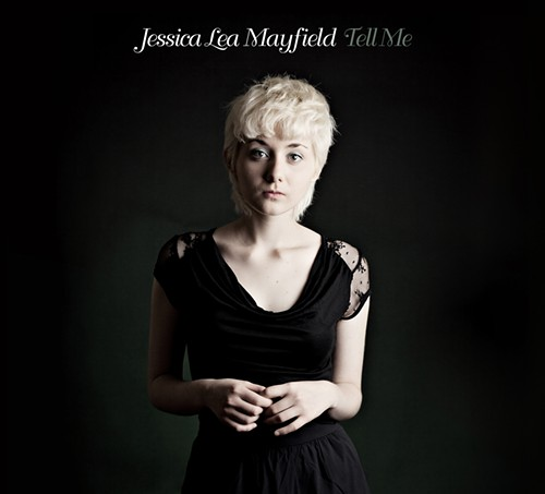 what_to_do_jessica_lea_mayfield.jpg