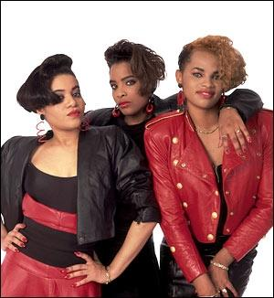Salt-N-Pepa, back when they mattered