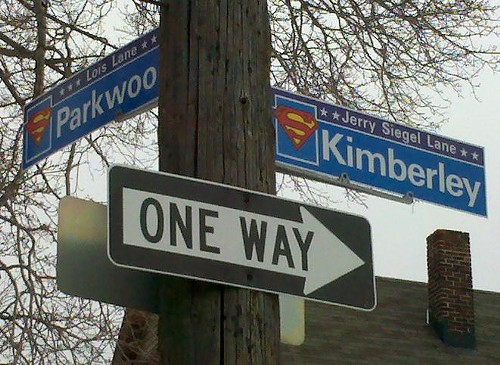 superman-street-signs.jpg