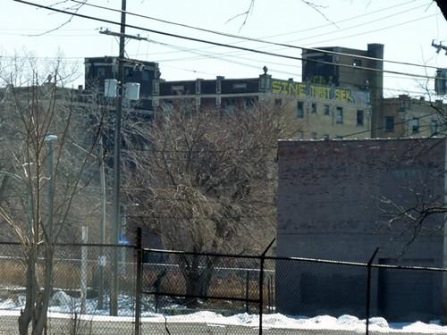 abandoned-cleveland.jpg
