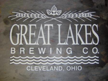 great-lakes-brewing-company.jpg