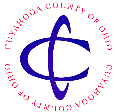 Cuyahoga_County_Seal.png