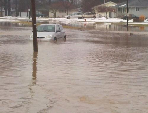 flooding-cleveland.jpg