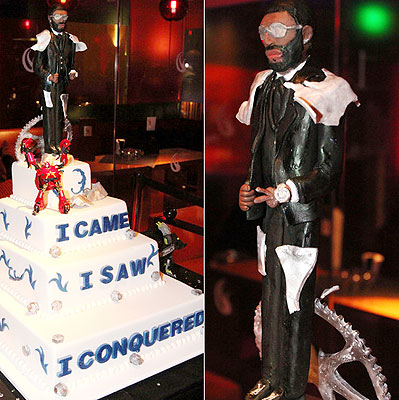 braylon-edwards-birthday-cake.jpg