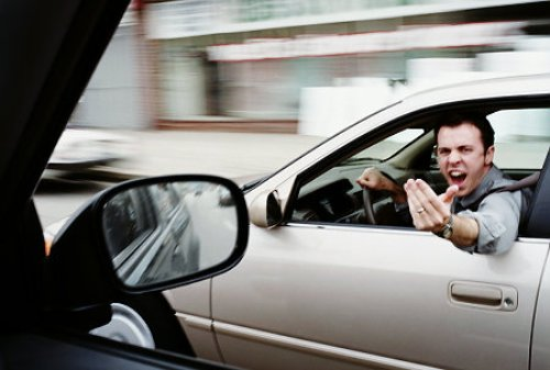 road-rage.jpg
