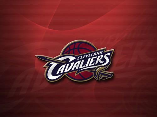 cleveland-cavs-logo.jpg