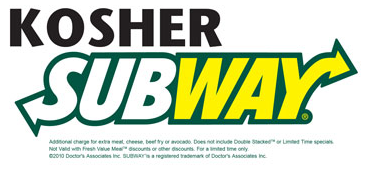 kosher-subway.png