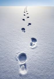 footprints-snow.jpg