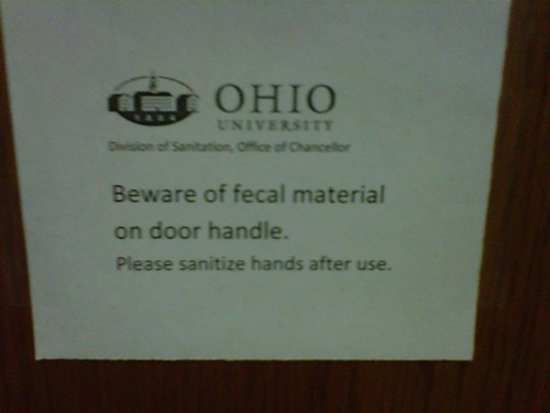 ohio-university.jpg