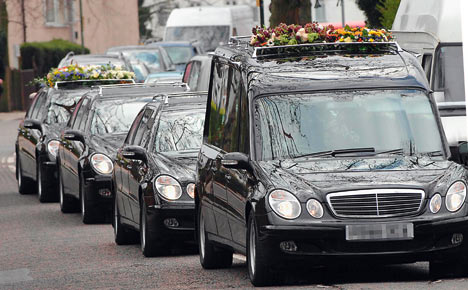 funeral-procession.jpg
