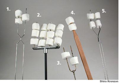 marshmallow-pitchfork.jpg