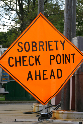 sobriety-checkpoint-sign-iStock_000000947969XSmall.jpg
