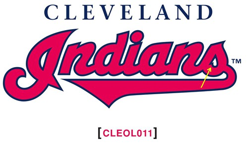 indians-logo1.jpg