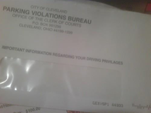 cleveland-parking-ticket.jpg