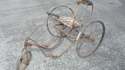 old-tricycle.jpg