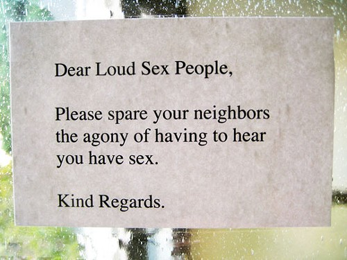 sex-neighbors.jpg