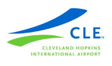 cleveland-hopkins.jpg