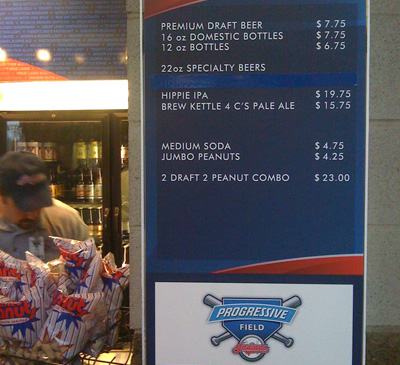 indians-beer.jpg