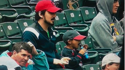 cleveland-indians-kid-drinking-beer.jpg