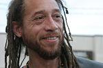 Carlos Jones, Reggae Ambassador.