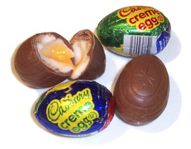 cadbury-eggs.jpg