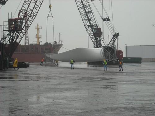 wind-turbine-cleveland-2.jpg