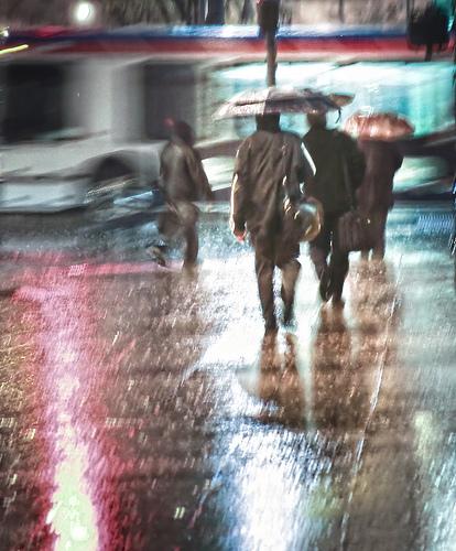 cleveland-rain.jpg