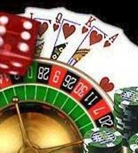 gambling_evils.jpg