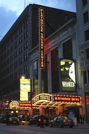 playhousesquare.jpg