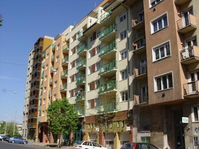 apartment-building.jpg