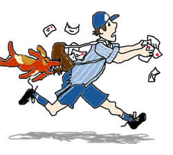 mailman-dog.jpg