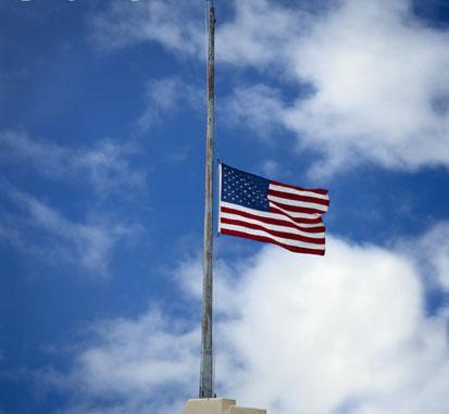 half-mast-flag.jpg